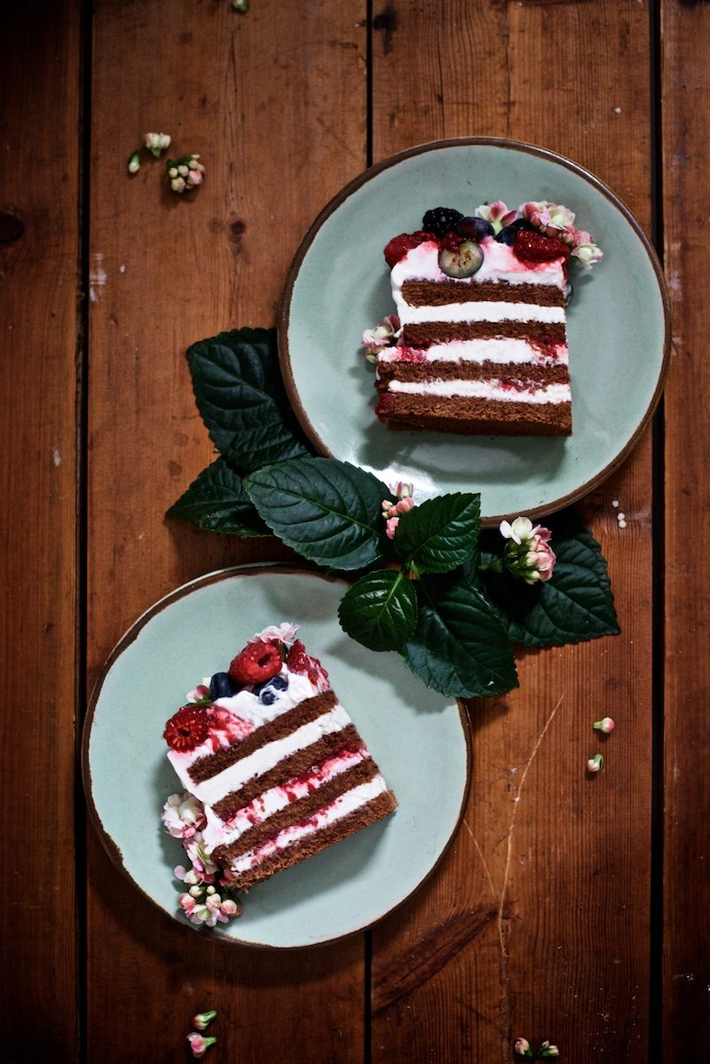Yellowmoodkitchen_glutenfreecake_summercake 7