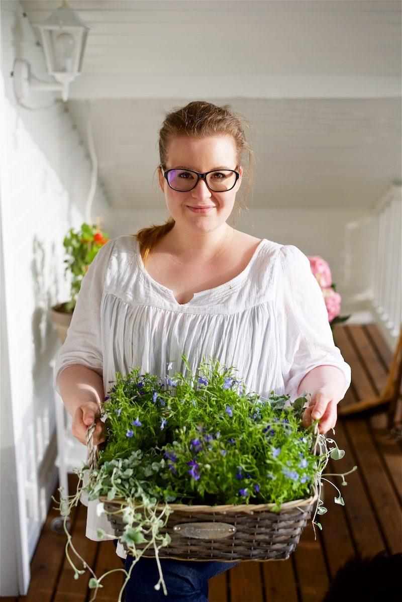 gardening_kauniistikotimainen_yellowmoodgarden14