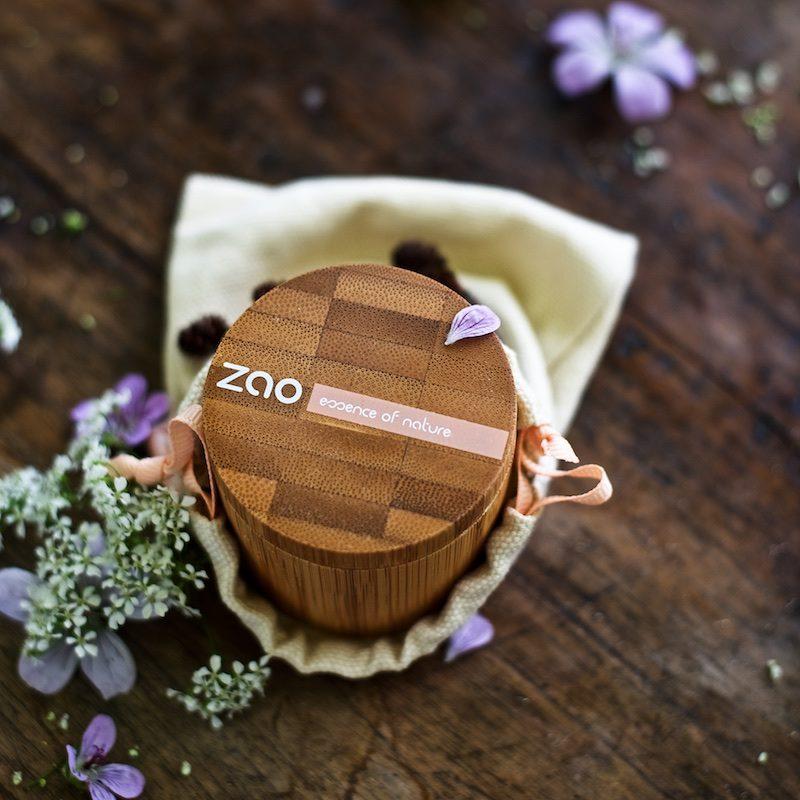 ZAO-luonnonkosmetiikka-peitevoide-meikkilook 3