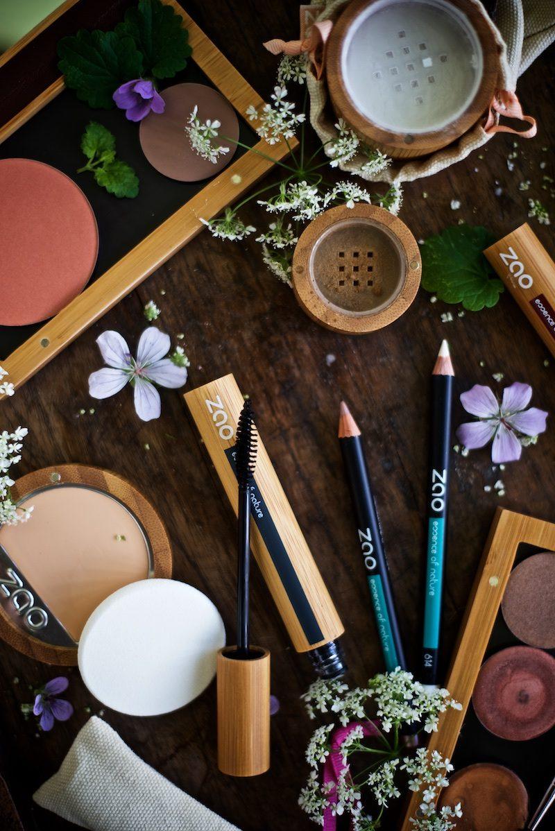 ZAO-luonnonkosmetiikka-peitevoide-meikkilook 5