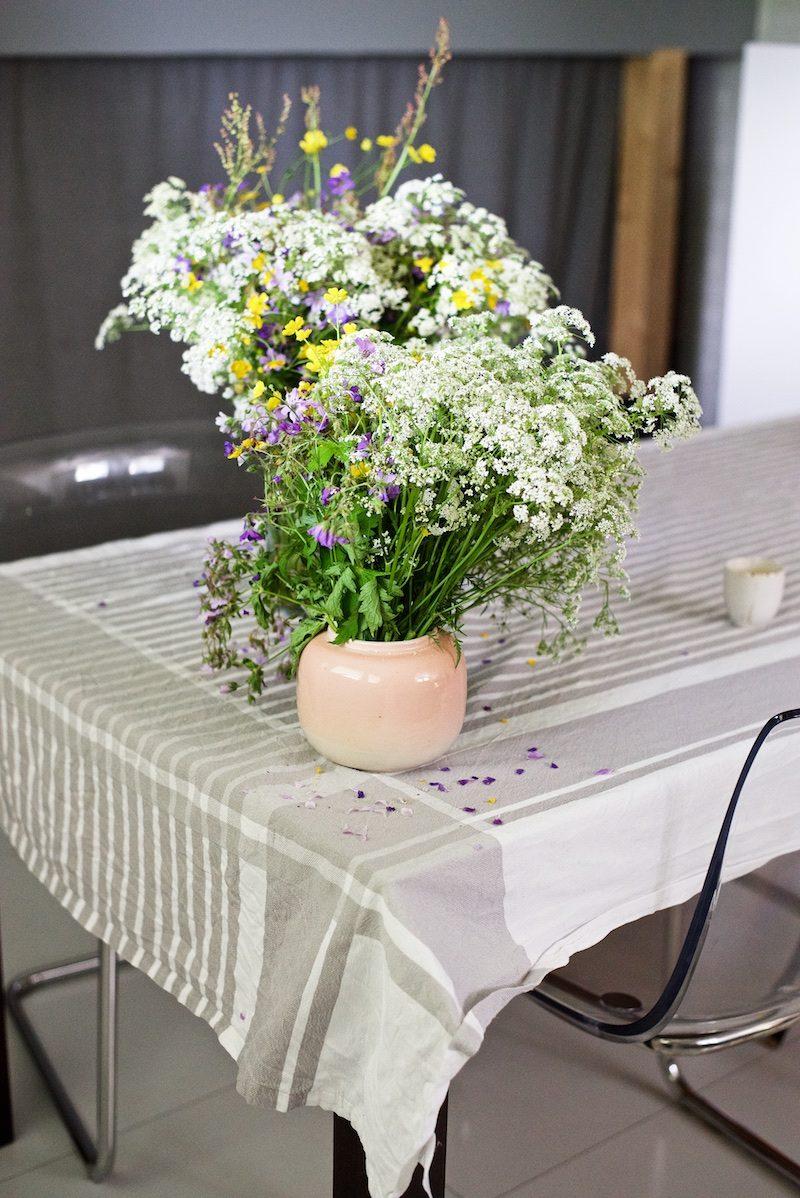 summerflowers-kukat-visitfinland 6
