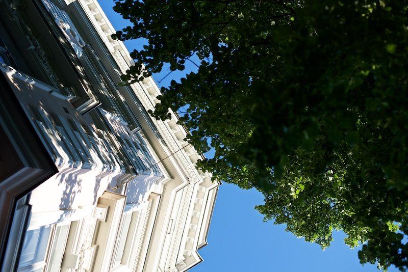 visithelsinki-finland-summer-hannamarirahkonen-yellowmood 3