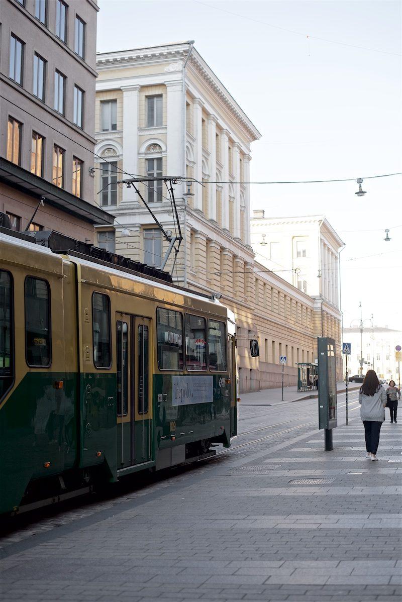 visithelsinki-finland-summer-hannamarirahkonen-yellowmood 6