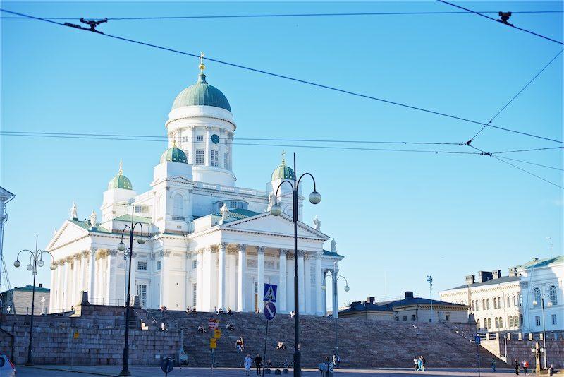 visithelsinki-finland-summer-hannamarirahkonen-yellowmood 9