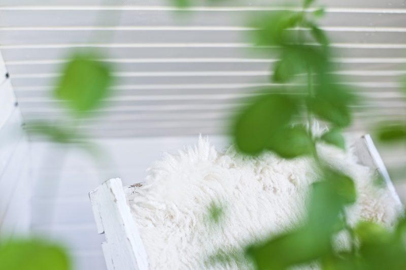 Parveke-balcony-sisustus-summer 1 (1)