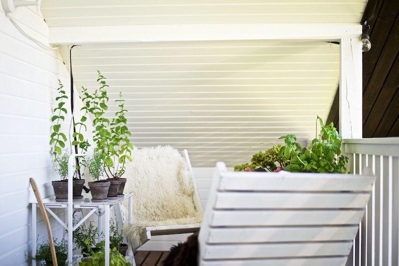 Parveke-balcony-sisustus-summer 2 (1)
