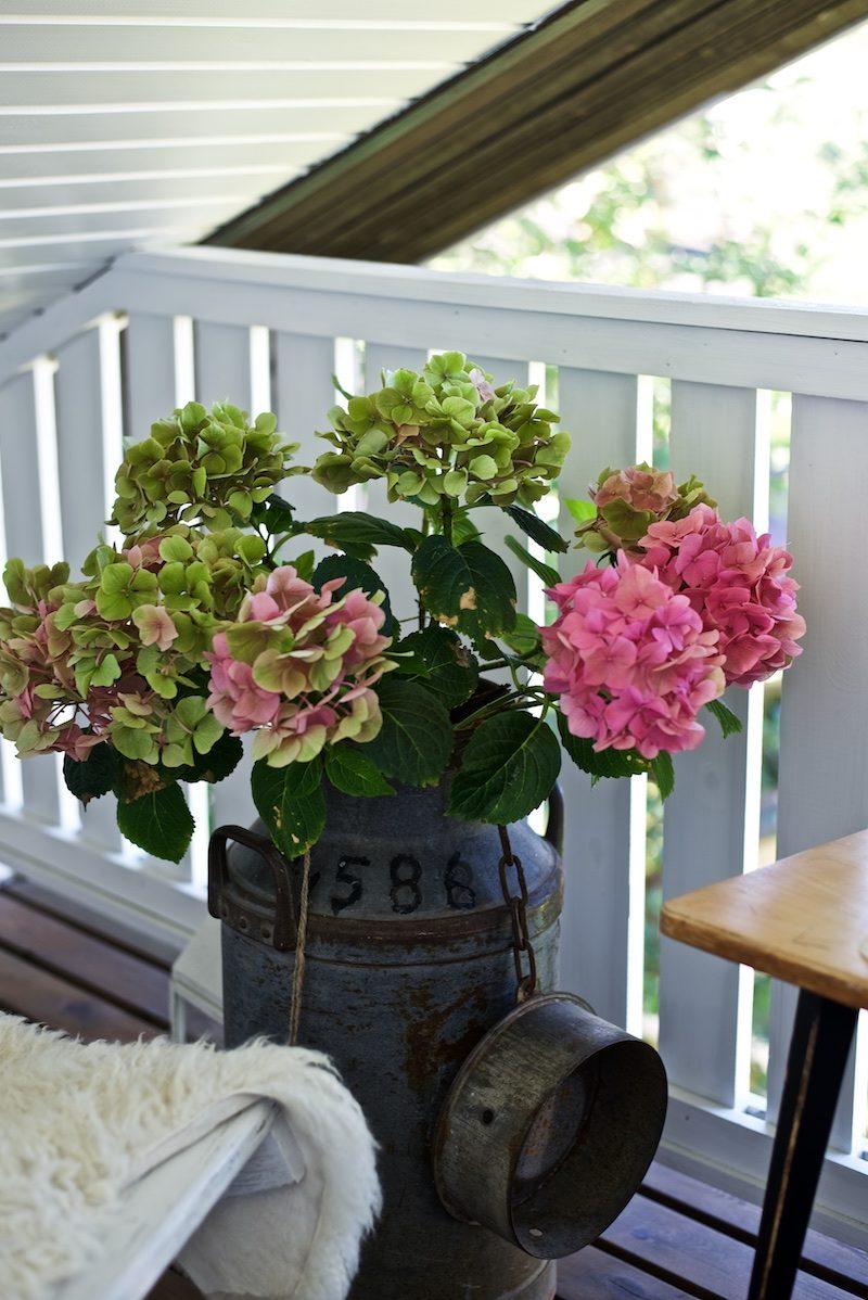 Parveke-balcony-sisustus-summer 7 (1)