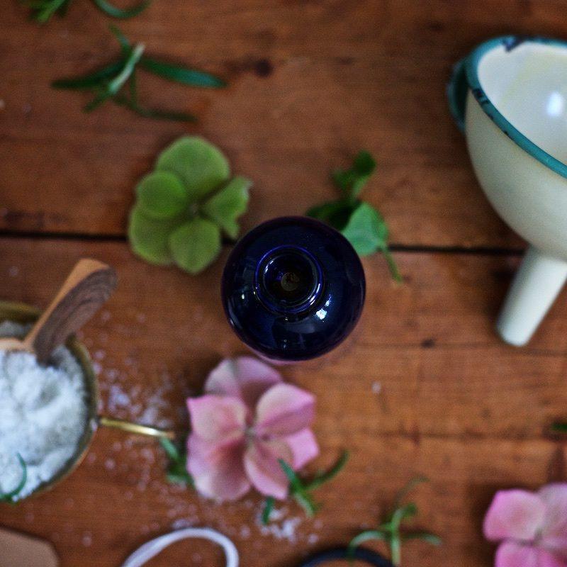diy-saltspray-suolasuihke-luonnonkosmetiikka 6