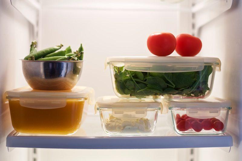 lasiastiat-ikea-ruokasailytys 2
