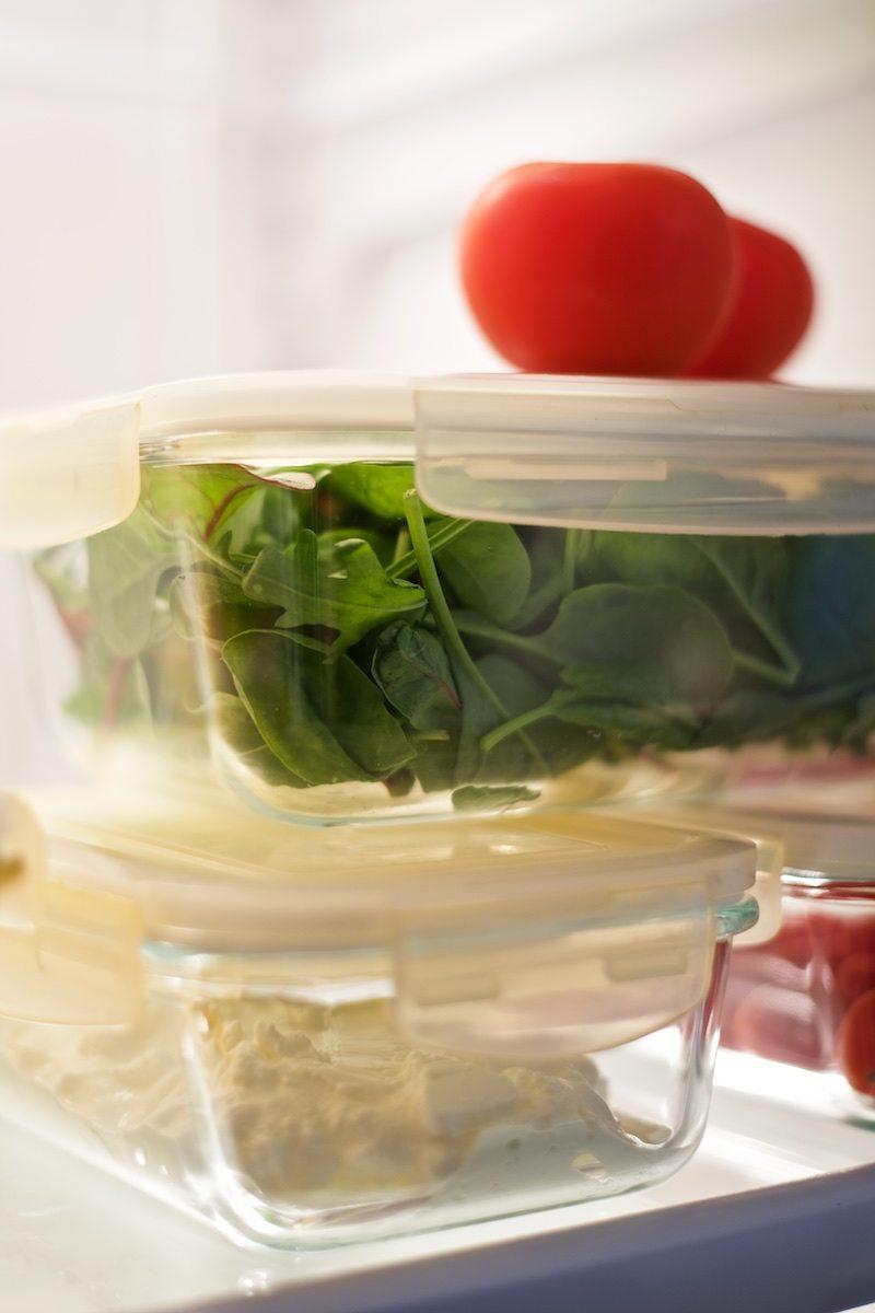 lasiastiat-ikea-ruokasailytys 7