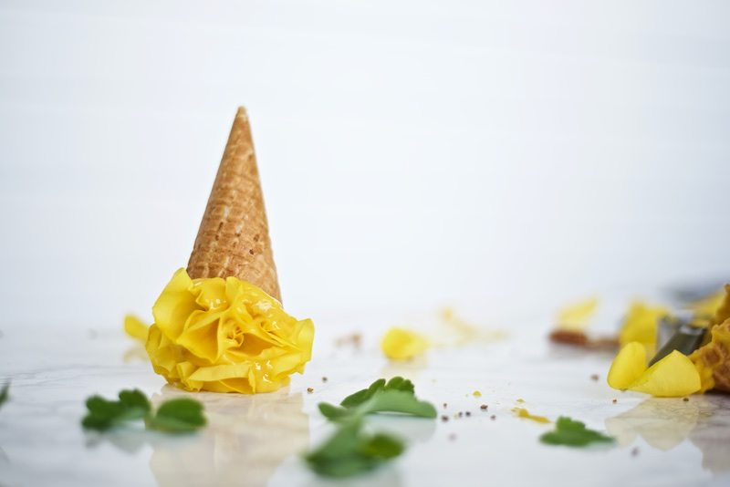 nicecream-mangoicecream-glutenfree-dairyfree-yellowmoodkitchen 7