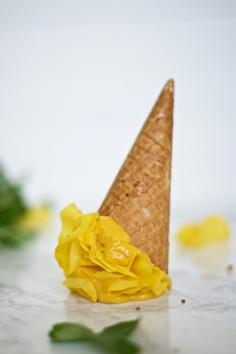 nicecream-mangoicecream-glutenfree-dairyfree-yellowmoodkitchen 8