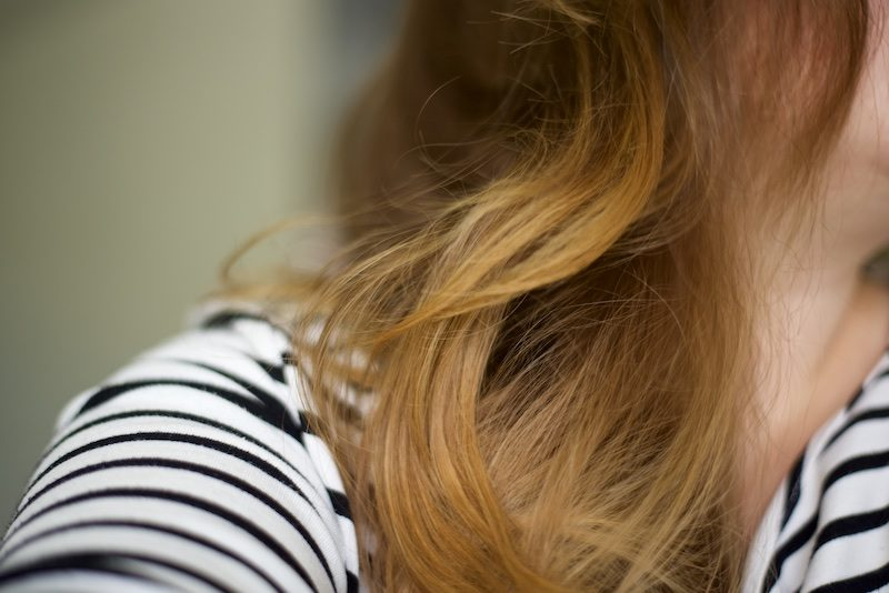 rahua-hiusnaamio-hairmask-luonnonkosmetiikka-yellowmood 2 (1)