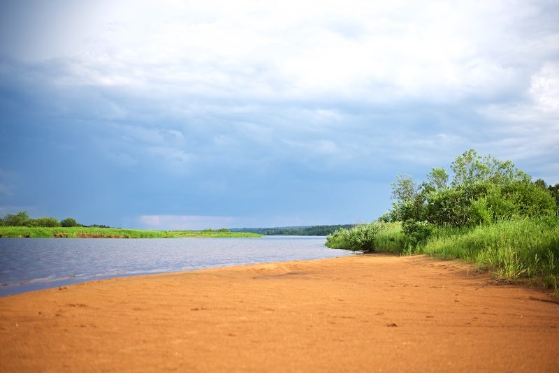 rovaniemi-hannamarirahkonen-visitrovaniemi-beach 15