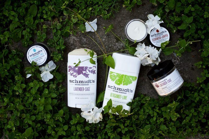schmidts-paras-deodorantti-luonnonkosmetiikka- 1