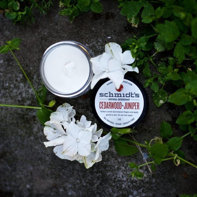 schmidts-paras-deodorantti-luonnonkosmetiikka- 3