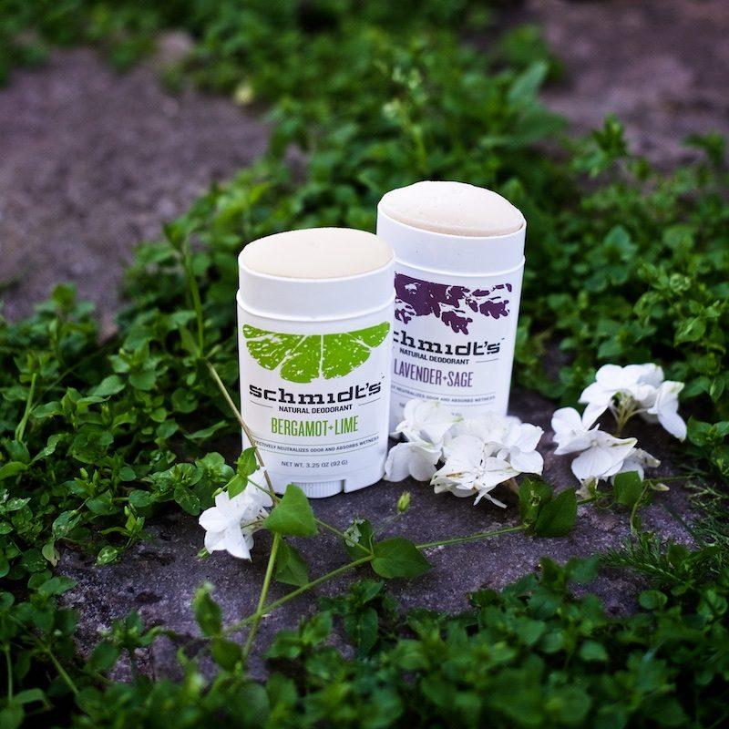 schmidts-paras-deodorantti-luonnonkosmetiikka- 4