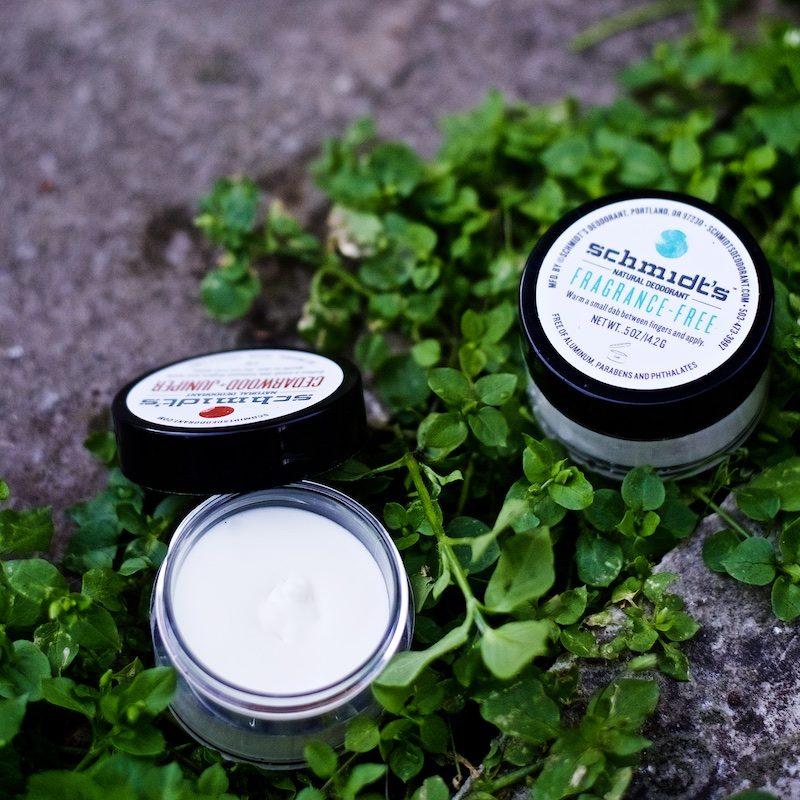 schmidts-paras-deodorantti-luonnonkosmetiikka- 5