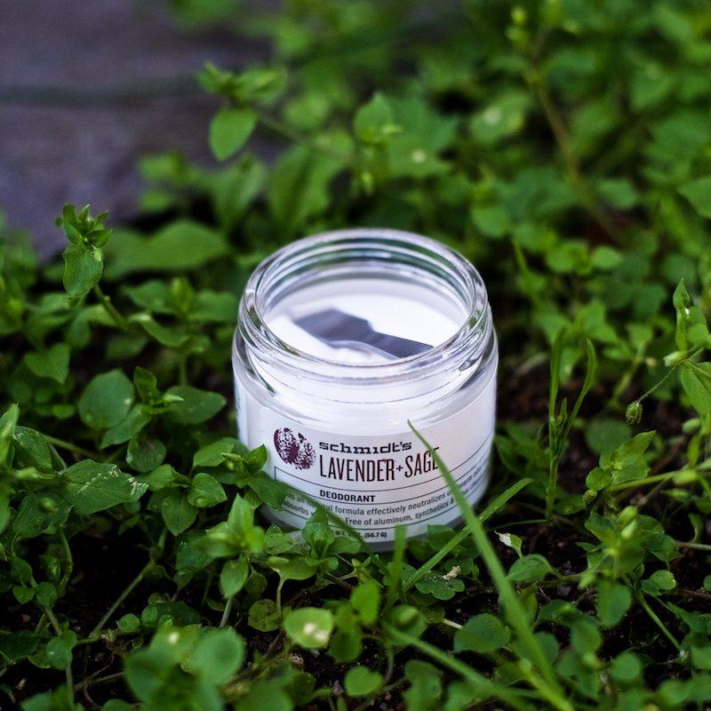 schmidts-paras-deodorantti-luonnonkosmetiikka- 6