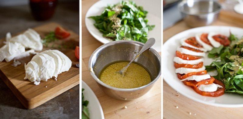 tomaatti-mozzarella-salaatti-helppo-gluteeniton-yellowmood 1 (1)