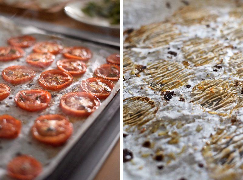 tomaatti-mozzarella-salaatti-helppo-gluteeniton-yellowmood 2 (1)