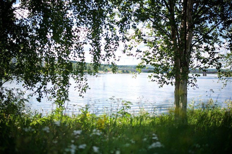 visitrovaniemi-summer-hannamarirahkonen