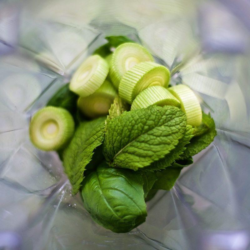 yrttisuola-resepti-herbsalt-yellowmoodkitchen 1