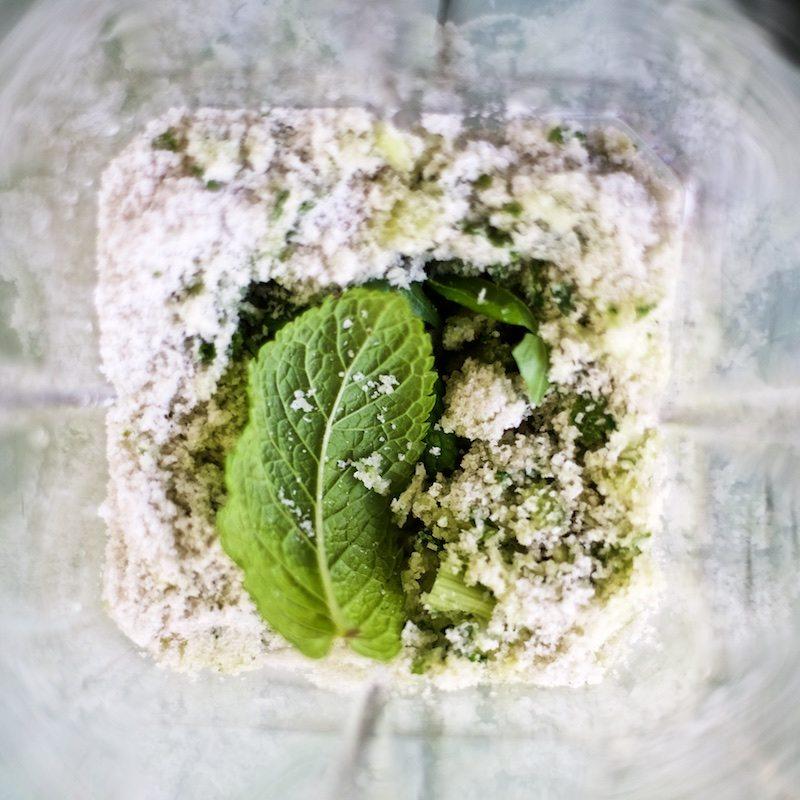 yrttisuola-resepti-herbsalt-yellowmoodkitchen 2