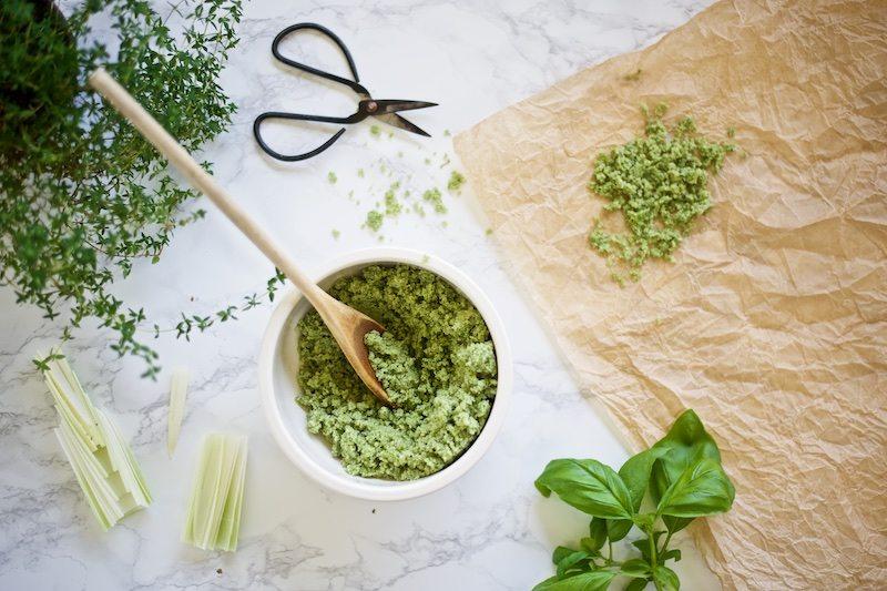 yrttisuola-resepti-herbsalt-yellowmoodkitchen 3