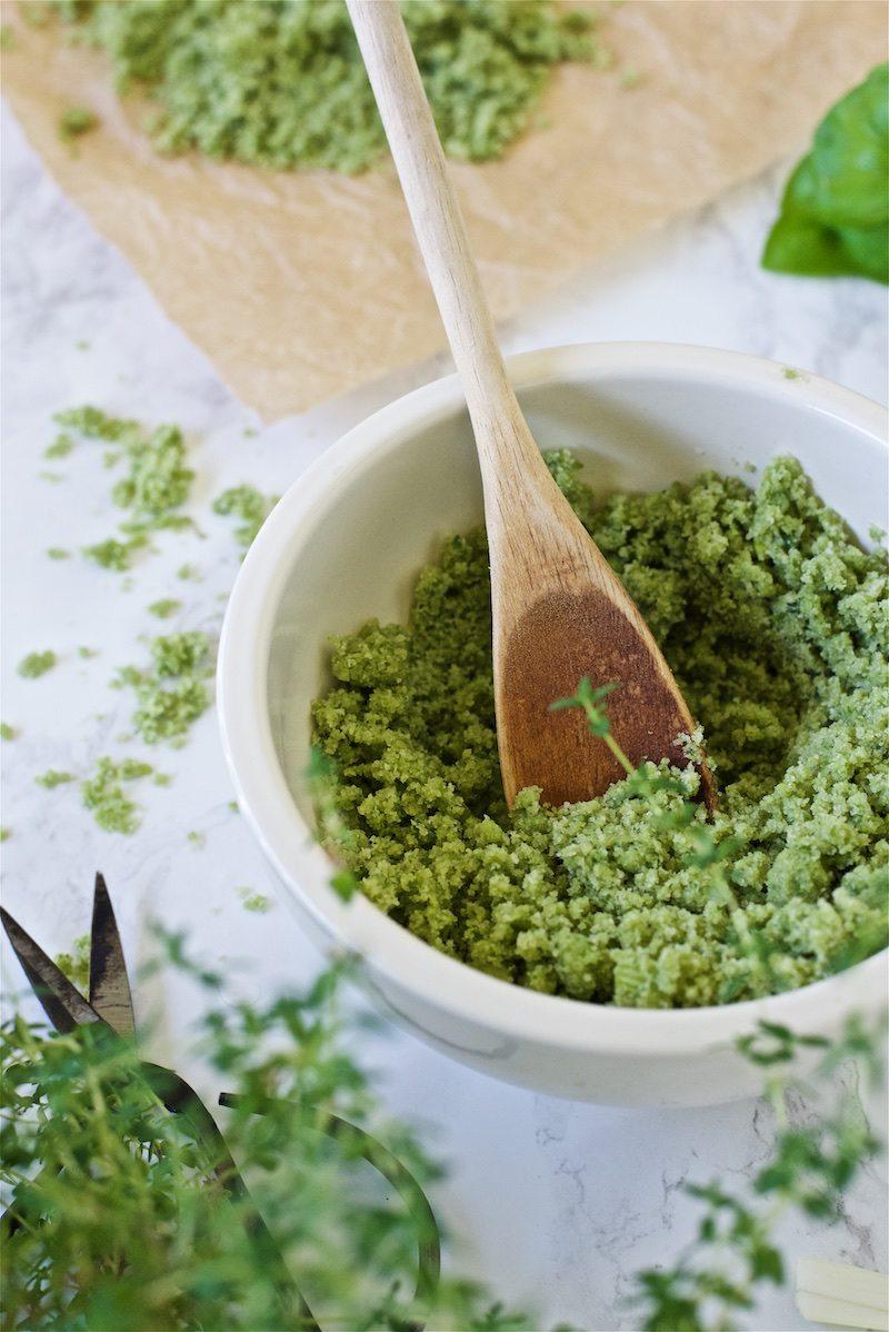 yrttisuola-resepti-herbsalt-yellowmoodkitchen 5