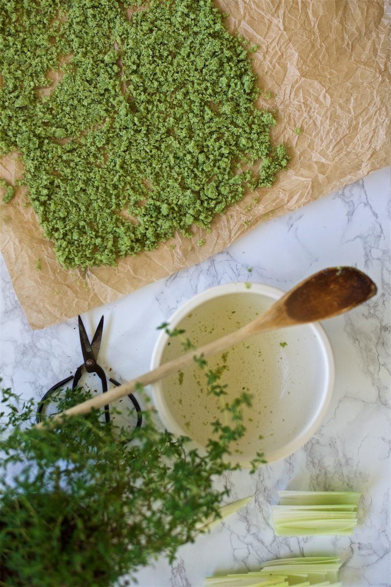 yrttisuola-resepti-herbsalt-yellowmoodkitchen 6