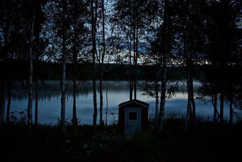 cottage-lapland-visitrovaniemi-visitlapland-ourfinland-hannamarirahkonen 1