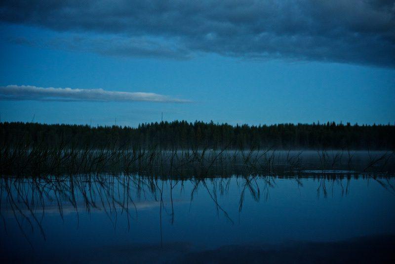 cottage-lapland-visitrovaniemi-visitlapland-ourfinland-hannamarirahkonen 16