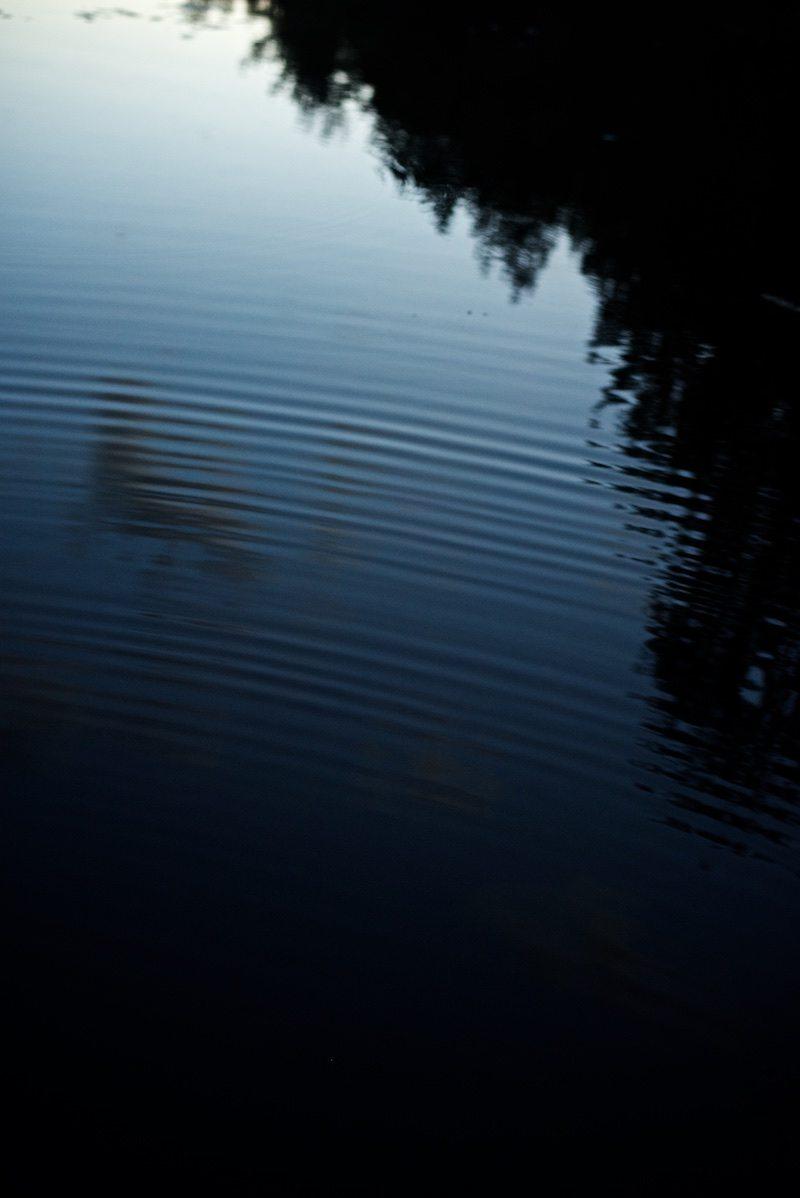 cottage-lapland-visitrovaniemi-visitlapland-ourfinland-hannamarirahkonen 17
