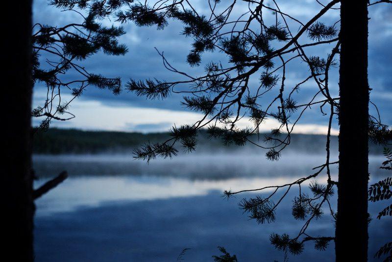 cottage-lapland-visitrovaniemi-visitlapland-ourfinland-hannamarirahkonen 20