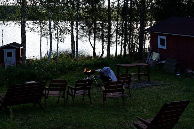 cottage-lapland-visitrovaniemi-visitlapland-ourfinland-hannamarirahkonen 4