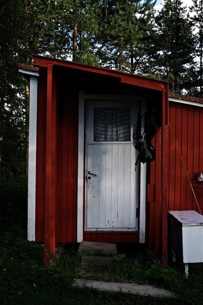 cottage-lapland-visitrovaniemi-visitlapland-ourfinland-hannamarirahkonen 5