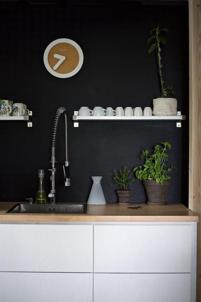 diy-kitchen-vaneri-sisustus-interior-hannamarirahkonen-yellowmood 5