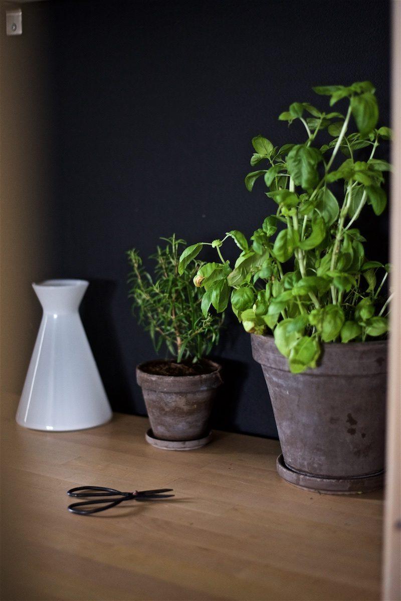 diy-kitchen-vaneri-sisustus-interior-hannamarirahkonen-yellowmood 6