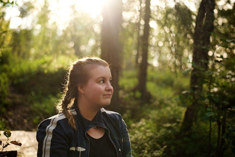 fatbiking-hannamarirahkonen-visitfinland-visitrovaniemi-visitlapland 3