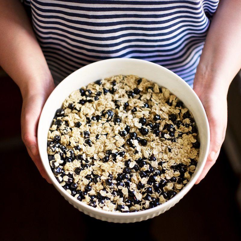 mustikkapiirakka-gluteeniton-mustikkapaistos-mustikka-superfood-hannamarirahkonen-yellowmood 3