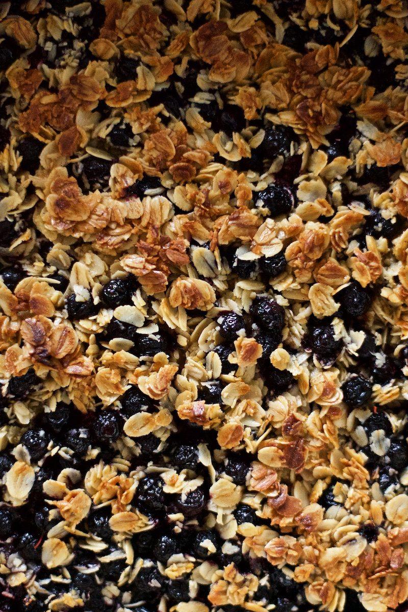 mustikkapiirakka-gluteeniton-mustikkapaistos-mustikka-superfood-hannamarirahkonen-yellowmood 7