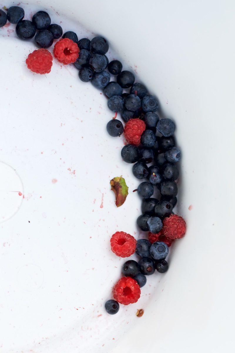mustikkapiirakka-mustikkapaistos-gluteenitonpiirakka-hannamarirahkonen-yellowmood (1)