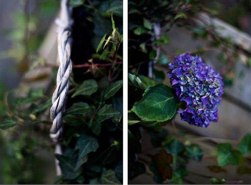 autumnflowers-yellowmood-syyskukat-1-1