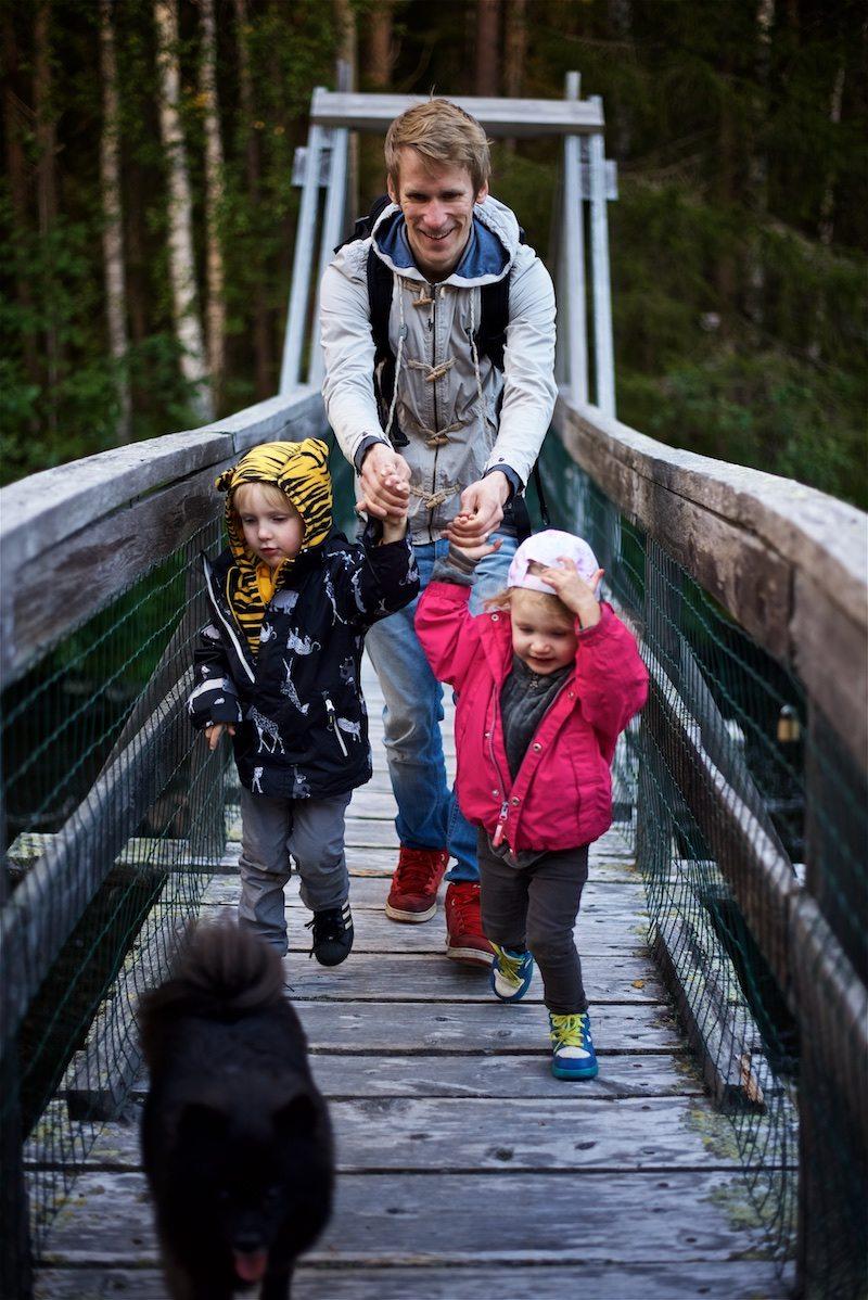 VIsitrovaniemi-yellowmood-vaattunkikongas-lapland-nature-visitlapland-hannamarirahkonen 23