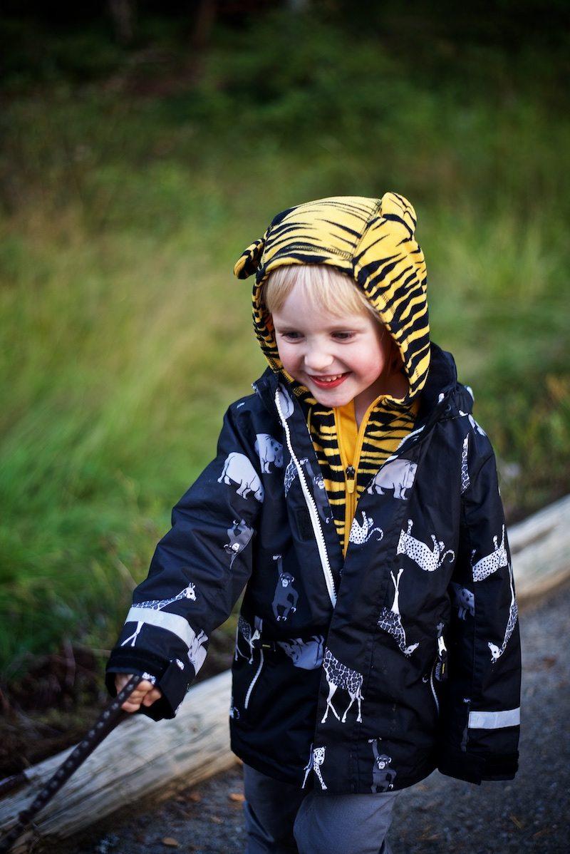VIsitrovaniemi-yellowmood-vaattunkikongas-lapland-nature-visitlapland-hannamarirahkonen 25