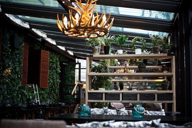 arcticlighthotel-rovaniemi-hotelli-aamiainen-hannamarirahkonen-1