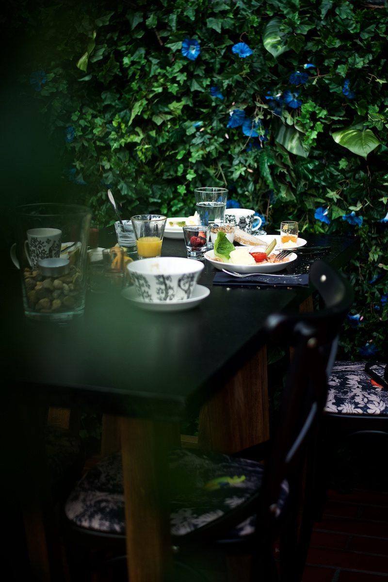 arcticlighthotel-rovaniemi-hotelli-aamiainen-hannamarirahkonen-10