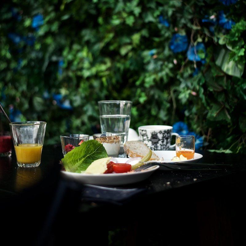 arcticlighthotel-rovaniemi-hotelli-aamiainen-hannamarirahkonen-13