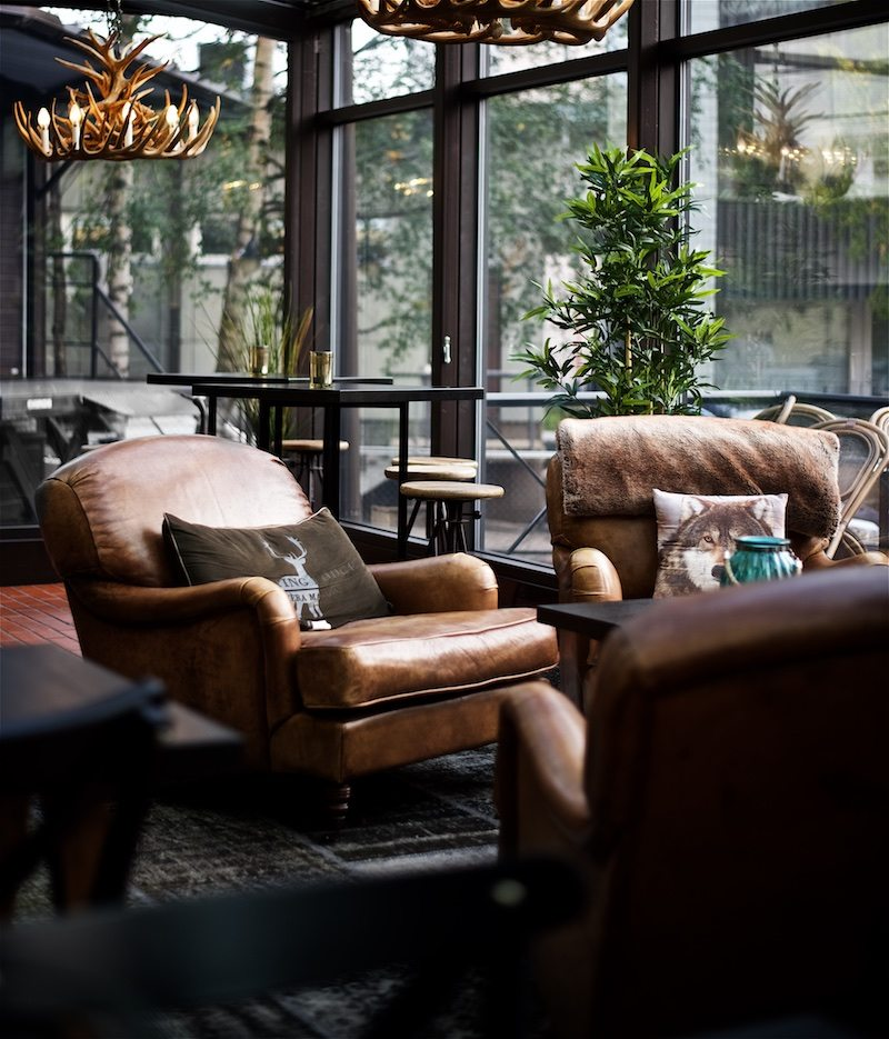 arcticlighthotel-rovaniemi-hotelli-aamiainen-hannamarirahkonen-14